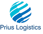 PRIUS LOGISTICS. PVT. LTD