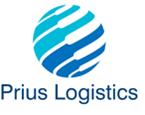 PRIUS LOGISTICS. PVT. LTD